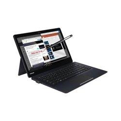 Dynabook Portégé X30T-E-176 Hybride (2-en-1) Bleu 33,8 cm (13.3) 1920 x 1080 pixels Écran tactile Intel® Core™ PT17CE-02V00KIT