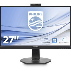 PHILIPS 272B7QUBHEB