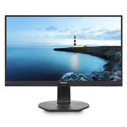 Philips B Line LCD monitor with USB-C Dock 272B7QUPBEB/00