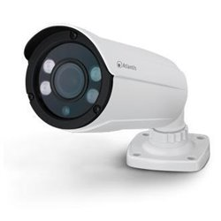 Atlantis Land 905APVM IP security camera Indoor & outdoor Bullet Ceiling/Wall 2688 x 1520 pixels A11-905A-BPVM