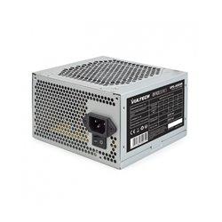 VULTECH VPS-A500R