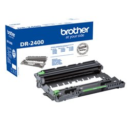 BROTHER DR2400