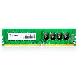 ADATA AD4U240038G17-S Speichermodul 8 GB DDR4 2400 MHz