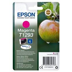 EPSON CARTUCCIA MAGENTA BX 305F 320FW SX420W 425W C13T12934012
