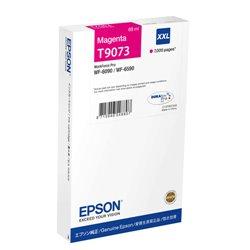 EPSON C13T907340