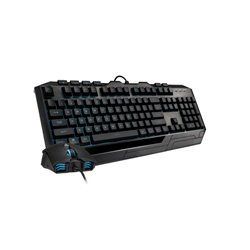COOLER MASTER SGB-3001-KKMF1-IT