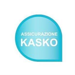 MICROTECH ASSICURAZIONE ADDIZIONALE DANNI ACCIDENTALI 12 MESI KASkO AK12MT