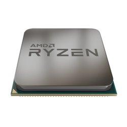 AMD 100-100000284BOX