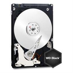 WESTERN DIGITAL HDD BLACK 1TB 3,5 7200RPM SATA 6GB/S 64MB CACHE