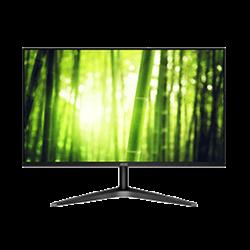 AOC MONITOR 23,8 LED IPS FHD 16:9 250CD/M 60HZ HDMI VGA BORDLESS