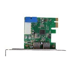 I-TEC PCE22U3
