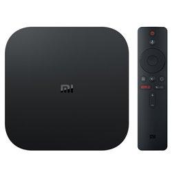 XIAOMI MI BOX ANDROID TV 6.0 GOOGLE CAST INTEGRATO