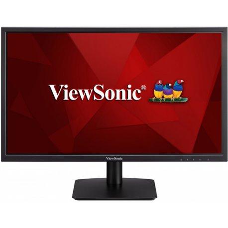 VIEWSONIC VA2405-H
