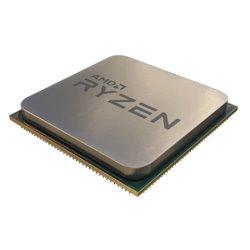 AMD YD2600BBM6IAF