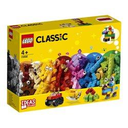 LEGO 11002 LEGO BausteineStarter Set