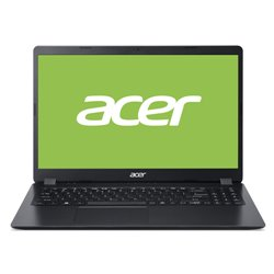 ACER NB A315-54K-50DC I5-6300 8GB 256GB SSD 15,6 WIN 10 HOME