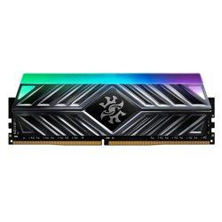 XPG SPECTRIX D41 module de mémoire 16 Go DDR4 2666 MHz AX4U2666316G16-ST41