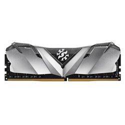 XPG GAMMIX D30 DDR4 memory module 8 GB 2666 MHz AX4U266638G16-SB30