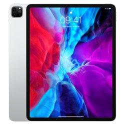 "Apple iPad Pro 32.8 cm (12.9"") 6 GB 512 GB Wi-Fi 6 (802.11ax) Silver iPadOS MXAW2TY/A"