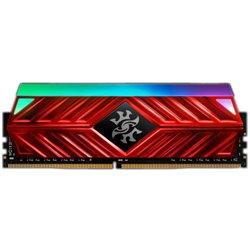 XPG Spectrix D41 module de mémoire 8 Go DDR4 2666 MHz AX4U266638G16-SR41