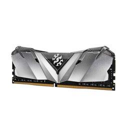 ADATA RAM GAMING XPG GAMMIX F30 RED 16GB KIT DDR4-3000 CL16-18 AX4U3000316G16-DR30