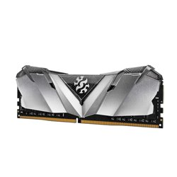 XPG GAMMIX D30 module de mémoire 32 Go DDR4 3000 MHz AX4U3000316G16-DR30