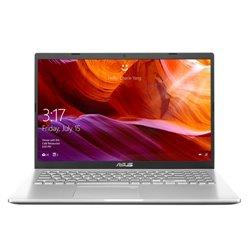 ASUS NB M509BA A9-9425 8GB 256GB SSD 15,6 WIN 10 HOME