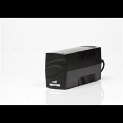 MACHPOWER UPS-LIT80P