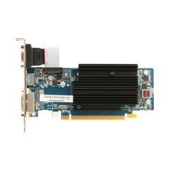 Sapphire 11233-02-20G tarjeta gráfica Radeon R5 230 2 GB GDDR3
