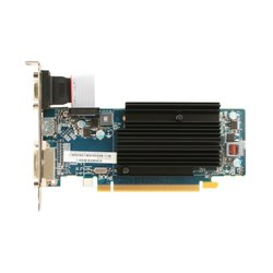 Sapphire Radeon R5 230 2GB 11233-02-20G