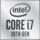 DELL Inspiron 5593 Computer portatile Nero, Argento 39,6 cm (15.6) 1920 x 1080 Pixel Intel® Core™ i7 di decima generazione FGD27