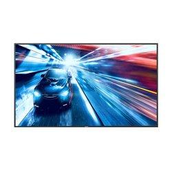 PHILIPS MONITOR LFD 32 LED Q-LINE 16:9 350CD/M 8MS FHD ANDROID CMND DVI/HDMI ETHERNET MULTIMEDIALE - 3 ANNI GARANZIA