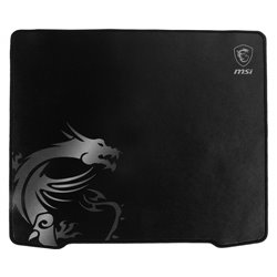 MSI MOUSEPAD GAMING AGILITY GD30