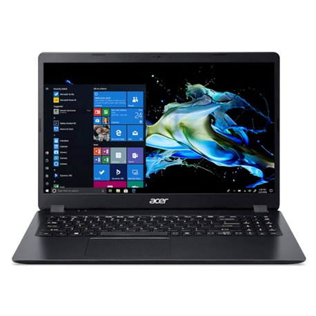 ACER NX.EFZET.00M