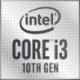 HP 200 G4 22 54,6 cm (21,5) 1920 x 1080 pixels Intel® Core ™ i3 de 10e génération 8 Go DDR4-SDRAM 256 Go SSD Wi-Fi 5 9UG57EA