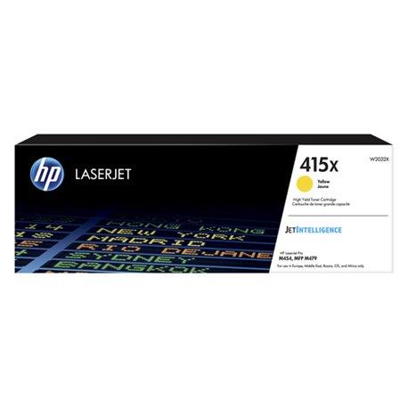 HP W2032X