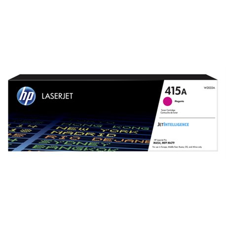 HP W2033A