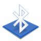 Samsung Galaxy S10 Lite , Blue, 6.7, Wi-Fi 5 (802.11ac)/LTE, 128GB SM-G770FZBDITV