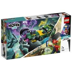 LEGO 70434