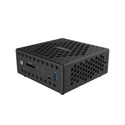 ZOTAC ZBOX-CI329NANO-BE