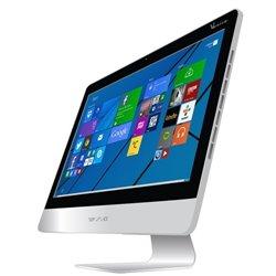 YASHI Venice 68,6 cm (27 Zoll) 1920 x 1080 Pixel Intel® Core™ i5 der siebten Generation i5-7400 4 GB DDR4-SDRAM 240 GB AY27531