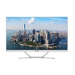 YASHI AY27737 All-in-One PC/Workstation 68,6 cm (27 Zoll) 1920 x 1080 Pixel Intel® Core™ i7 der siebten Generation i7-7700 16 GB