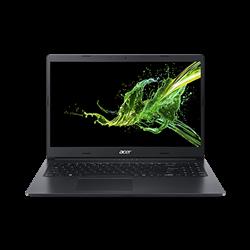 ACER NB ASPIRE 3 I7-10510 16GB 1TB SSD MX 230 2GB 15,6 WIN 10 HOME