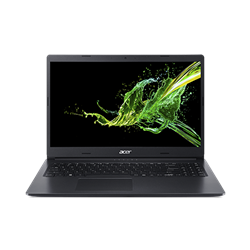 ACER NX.HNSET.00C