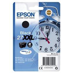 EPSON C13T27914012