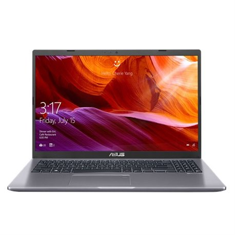 ASUS X509MA-BR310