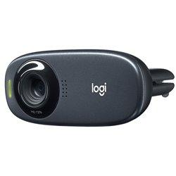 LOGITECH 960-001065