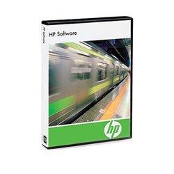 HPE 1y, 1l, iLO Advanced 1 licença(s) 512485-B21