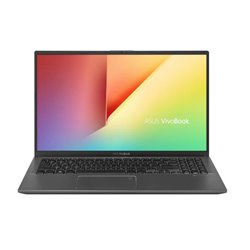 ASUS S512JF-EJ029T
