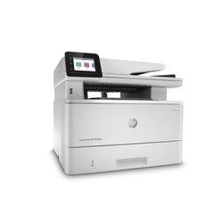 HP W1A28A